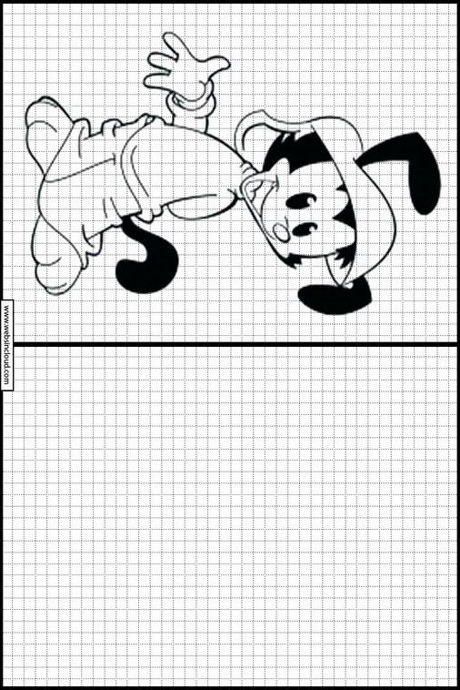 Animaniacs 8