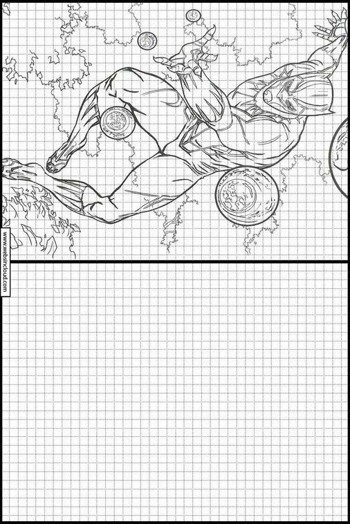 Vengadores: Endgame 12
