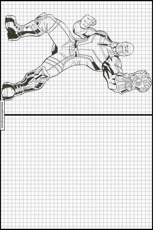 Avengers: Endgame 17