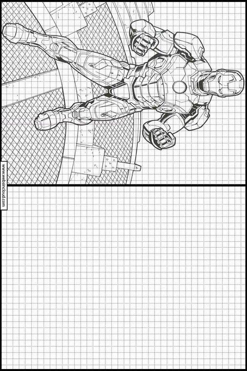 Avengers: Endgame 20