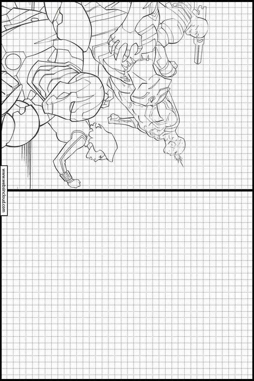 Avengers: Endgame 9