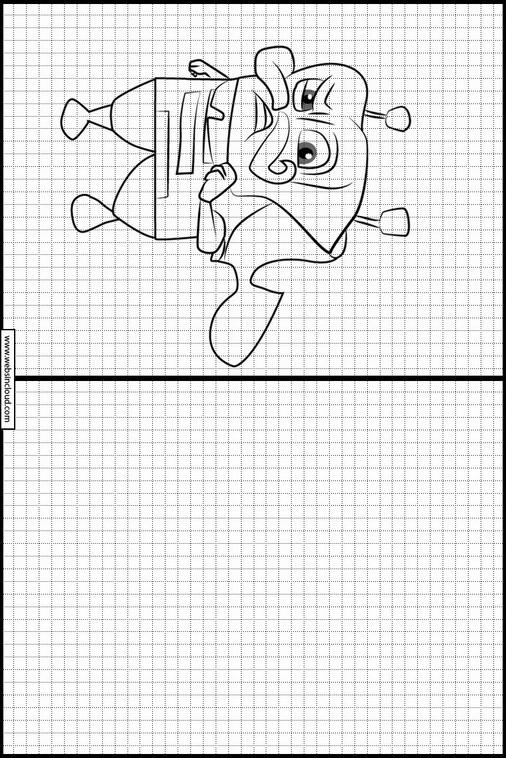 BoBoiBoy 10