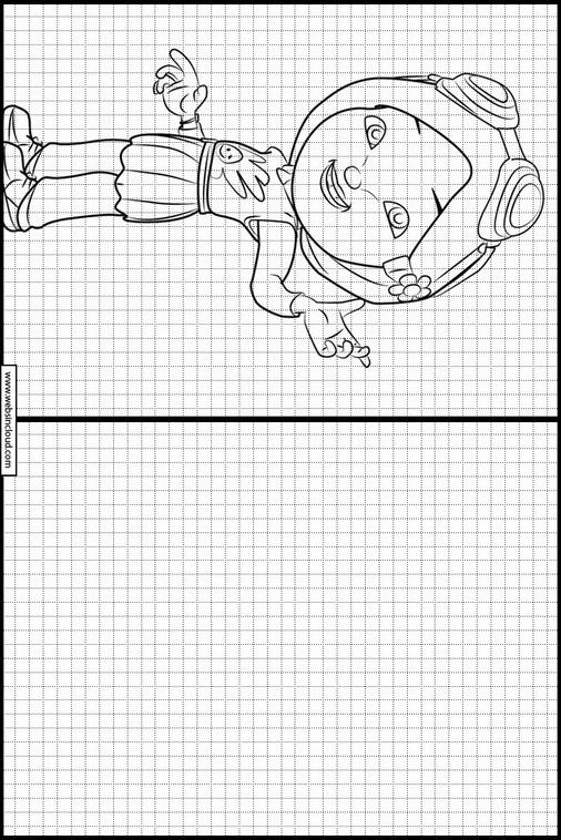 BoBoiBoy 13