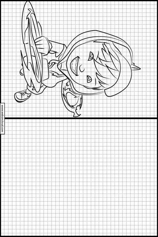 BoBoiBoy 19