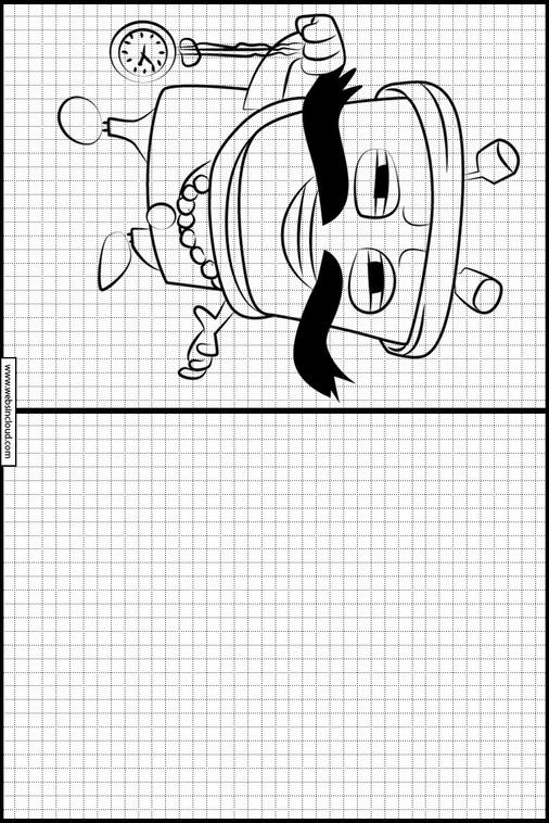 BoBoiBoy 7
