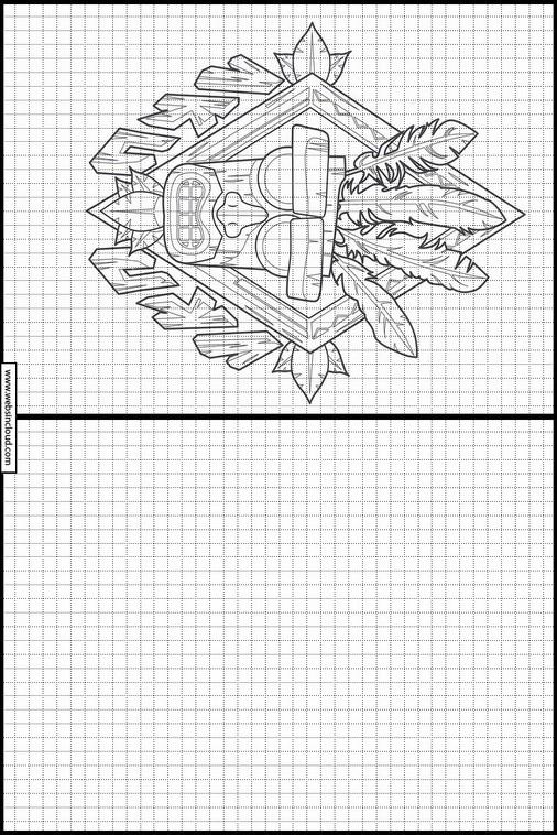 Crash Bandicoot 13