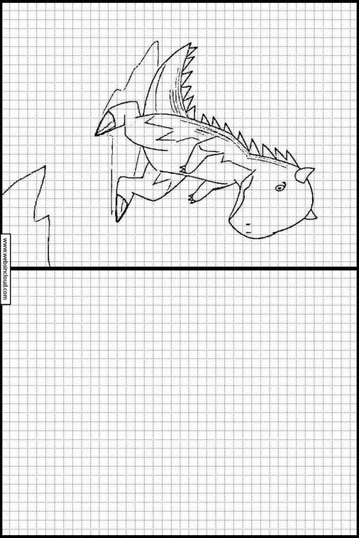 Dino Rey 1