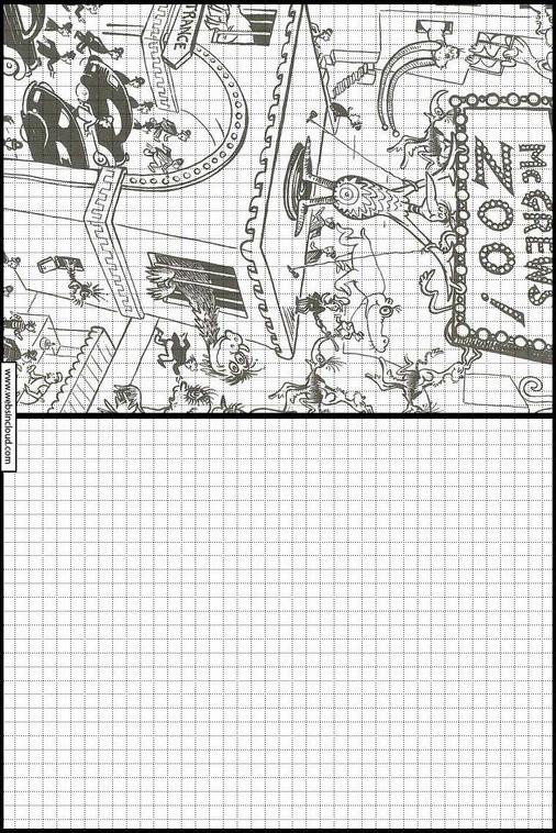Dr. Seuss 16