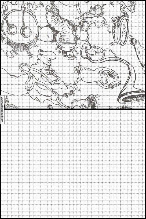 Dr. Seuss 26