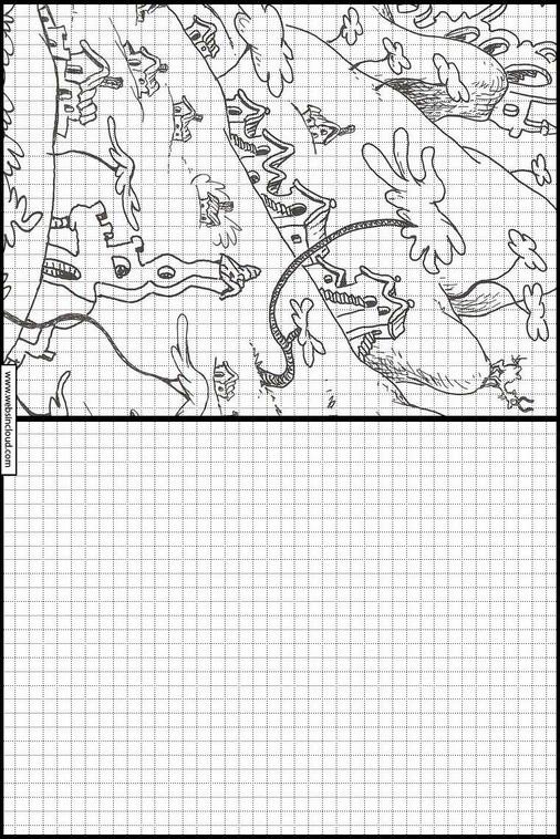 Dr. Seuss 39