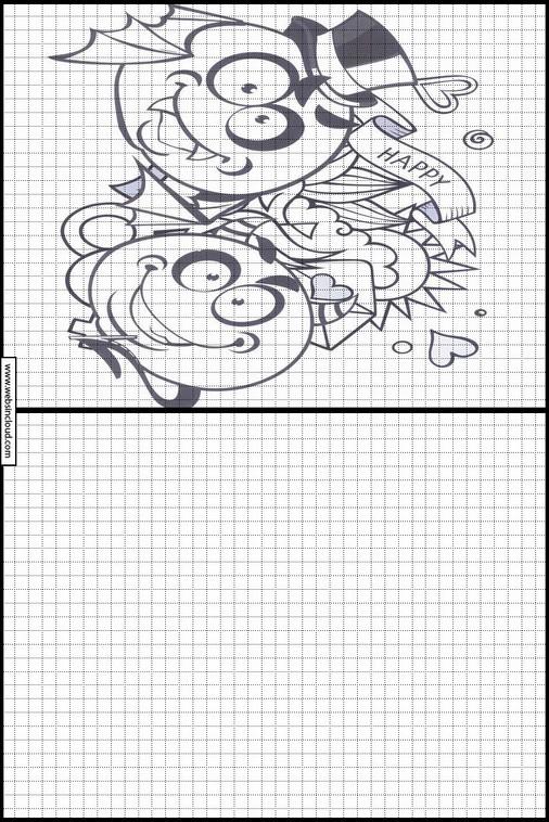 Emojis - Emoticons 11