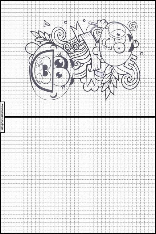 Emojis - Emoticons 17