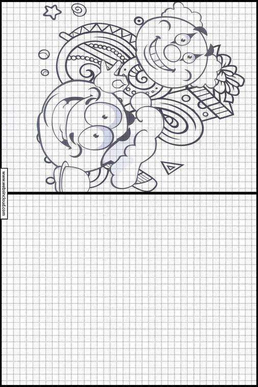 Emojis - Emoticonos 20