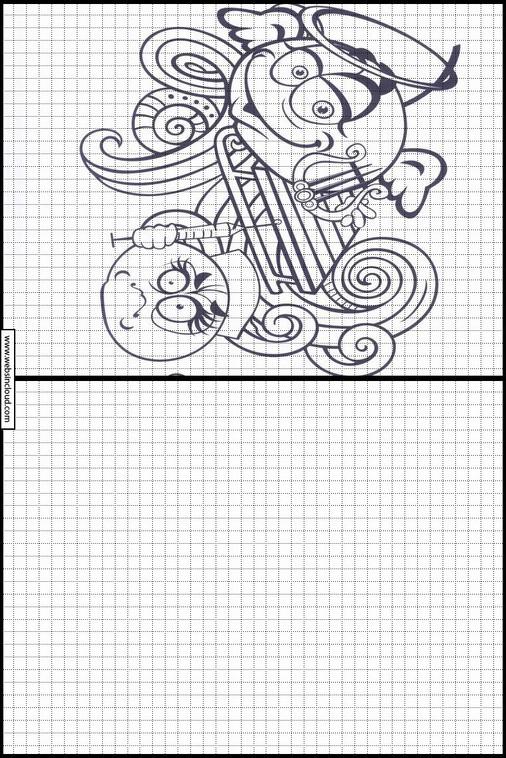 Emojis - Emoticonos 26