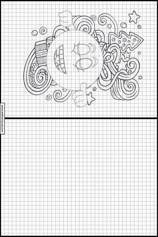 Emojis - Emoticons 28