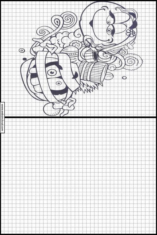 Emojis - Uttrykksikoner - Emoticons 29
