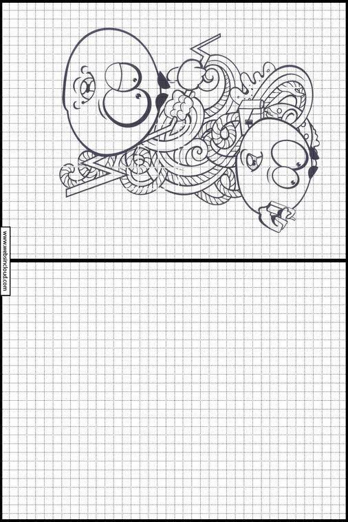 Emojis - Emoticons 7