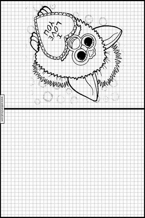 Furbys 13