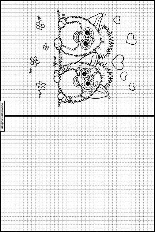 Furbys 14