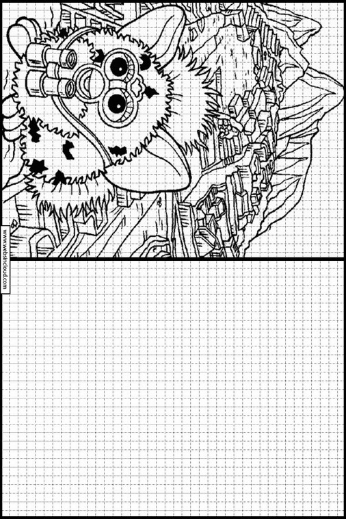 Furbys 2