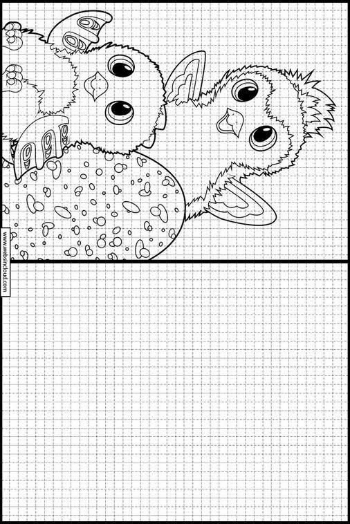 Hatchimals 9