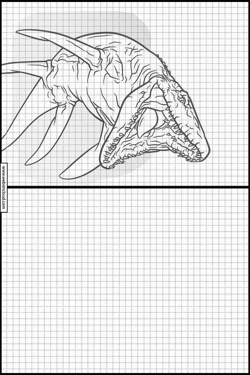 Jurassic World 28