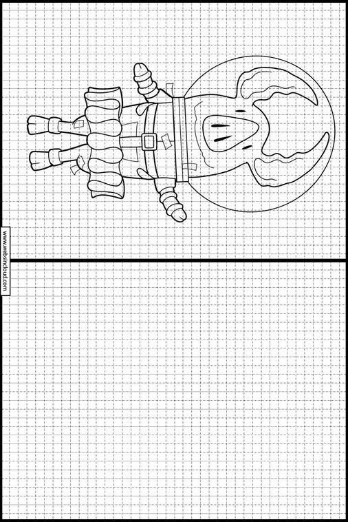 Atractivo Cerdo De Tierra Para Colorear Elaboración - Enmarcado Para ...