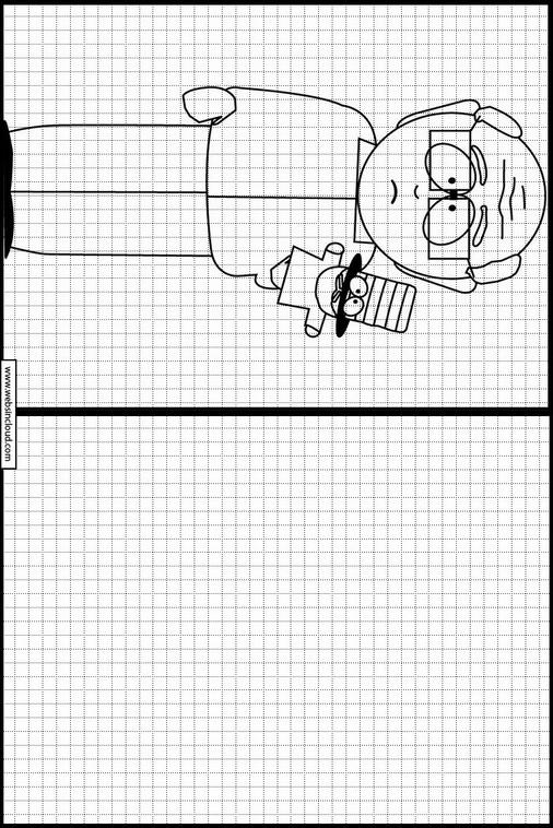 South Park 12