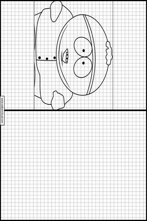 South Park 13