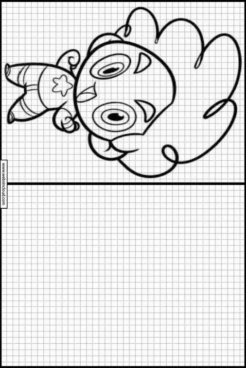 Steven Universe 10