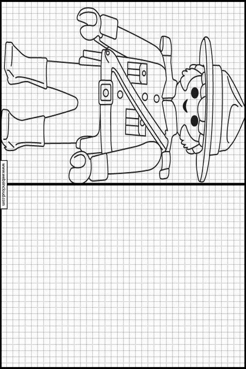 Super 4 Playmobil 10