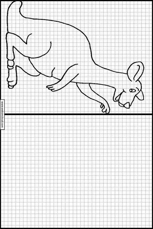 Animales 243