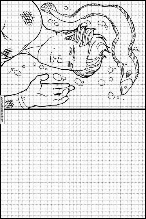 Aquaman 8