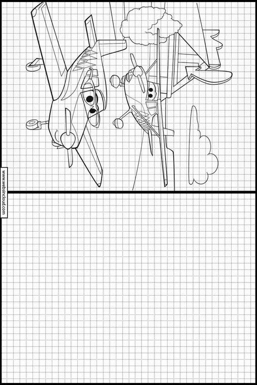 Flygplan 25