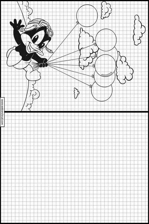 Baby Looney Tunes 36