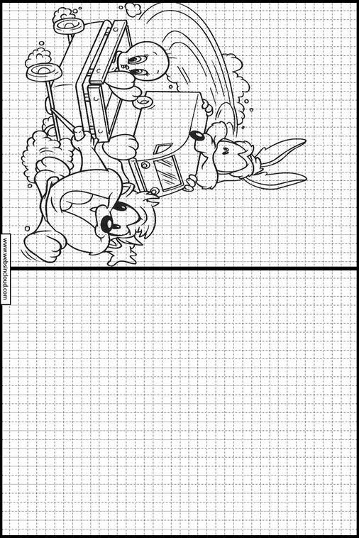 Baby Looney Tunes 86