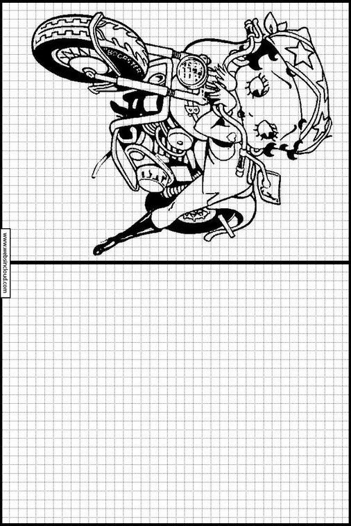 Famoso El ángel Betty Boop Para Colorear Componente - Ideas Para ...