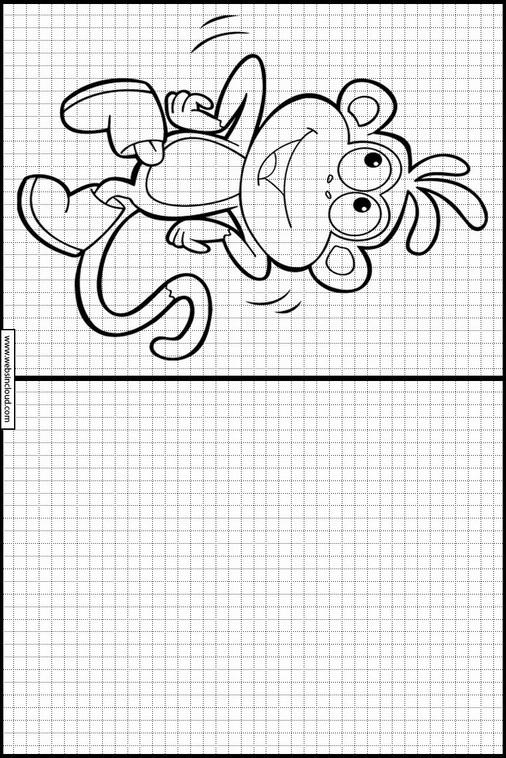 Bob el constructor dibujos para copiar y colorear 43