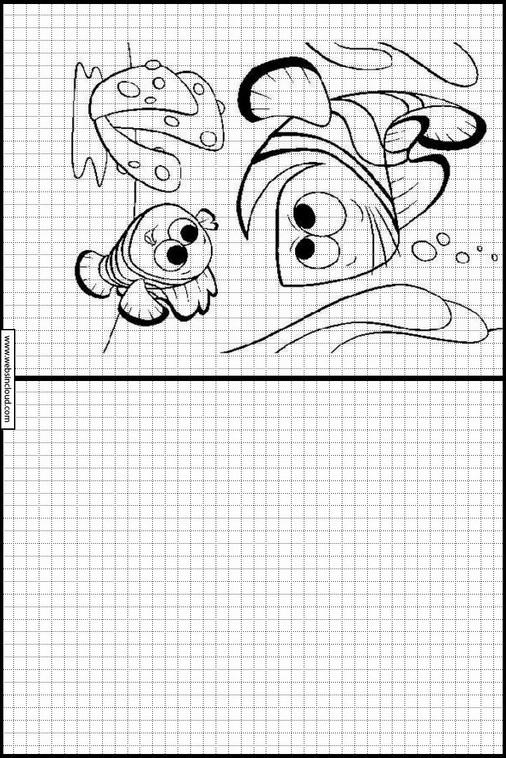 Le monde de Nemo 5