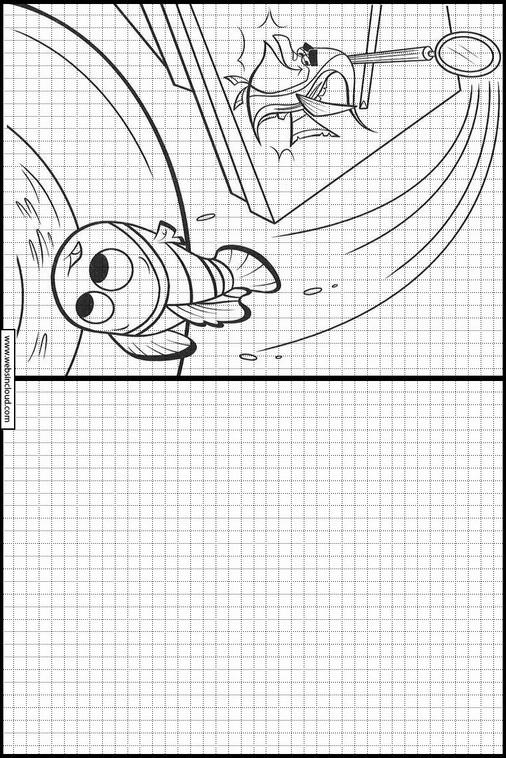 Le monde de Nemo 62