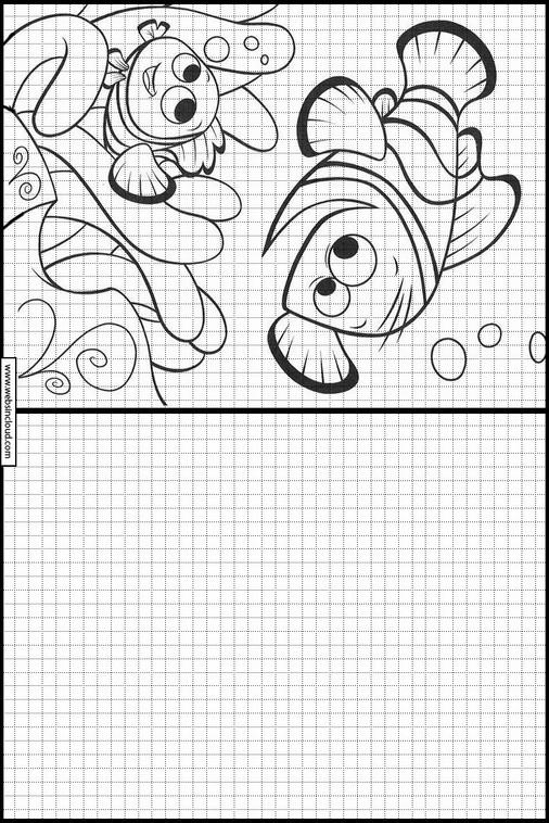 Le monde de Nemo 67