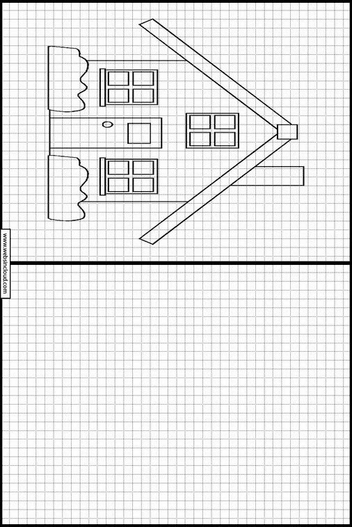 Casas 12