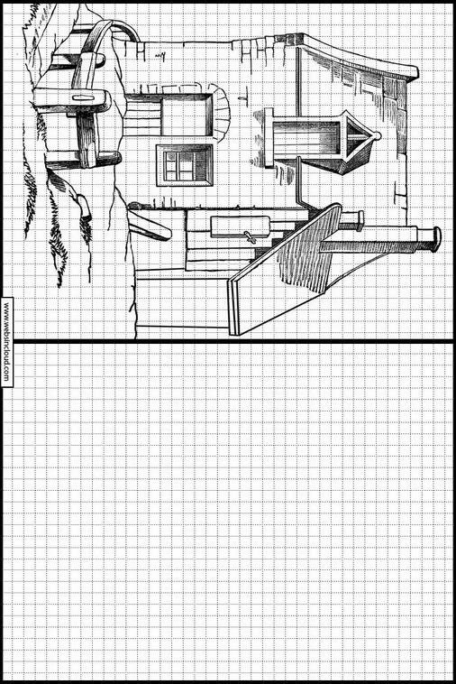 Huizen 16