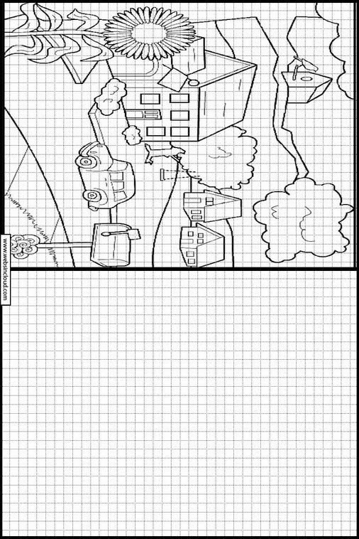 Häuser 17