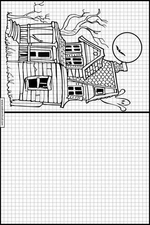 Casas 18