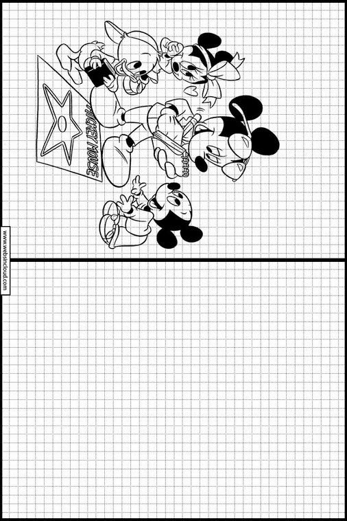 Disney 32