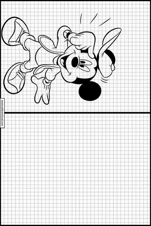 Disney 39
