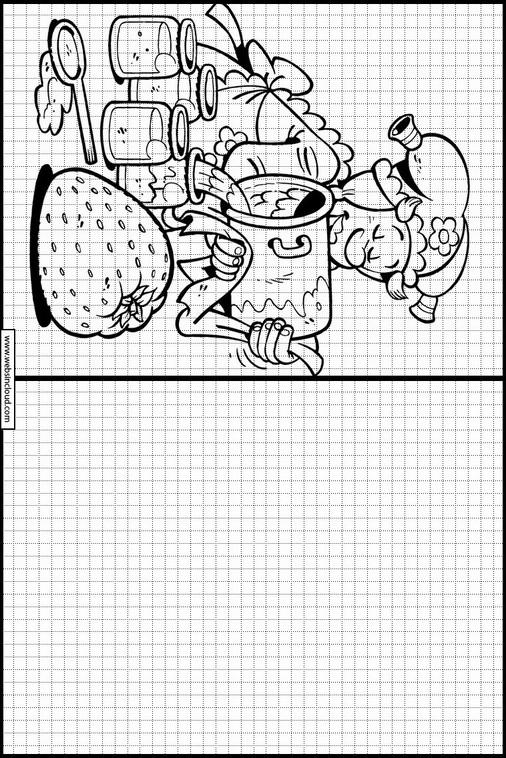 Gnome Plop 26