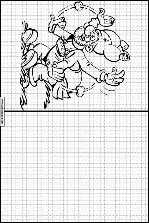 Gnome Plop 33