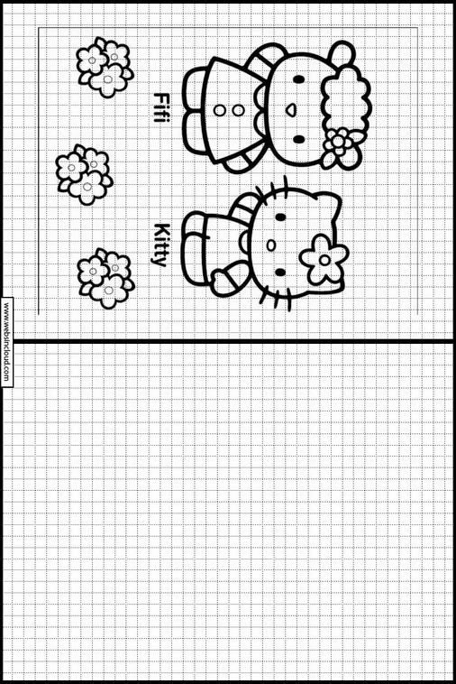 Hello Kitty 15